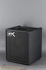 Gallien-Krueger Amplifier MB 112 II NEW