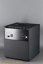 Gallien-Krueger Amplifier MB 112 II NEW Image 2
