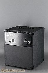 Gallien-Krueger Amplifier MB 112 II NEW Image 2