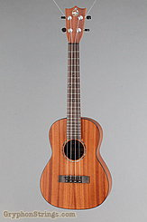Moku Ukulele MV-20T NEW