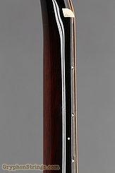 2016 Santa Cruz Guitar OM Custom Image 16