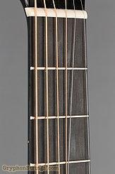2016 Santa Cruz Guitar OM Custom Image 17