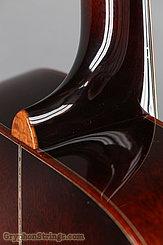 2016 Santa Cruz Guitar OM Custom Image 18