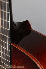 2016 Santa Cruz Guitar OM Custom Image 19