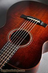 2016 Santa Cruz Guitar OM Custom Image 20