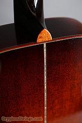2016 Santa Cruz Guitar OM Custom Image 21