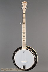 Deering Banjo Goodtime Two NEW