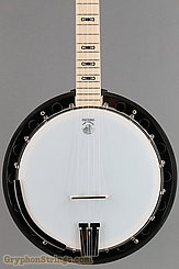 Deering Banjo Goodtime Two NEW Image 10