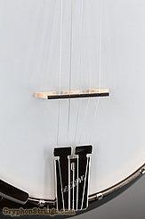 Deering Banjo Goodtime Two NEW Image 11