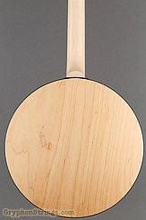 Deering Banjo Goodtime Two NEW Image 12