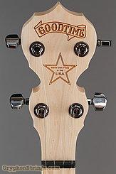 Deering Banjo Goodtime Two NEW Image 13