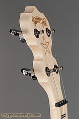 Deering Banjo Goodtime Two NEW Image 14