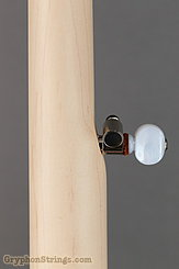 Deering Banjo Goodtime Two NEW Image 16