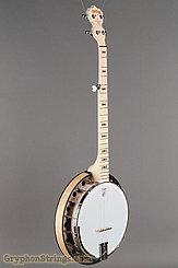 Deering Banjo Goodtime Two NEW Image 2