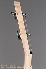 Deering Banjo Goodtime Two NEW Image 21