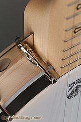 Deering Banjo Goodtime Two NEW Image 26