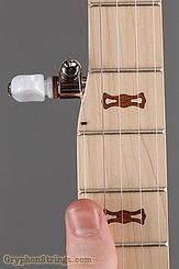 Deering Banjo Goodtime Two NEW Image 27