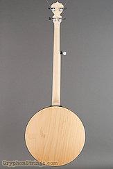 Deering Banjo Goodtime Two NEW Image 5