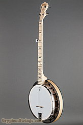 Deering Banjo Goodtime Two NEW Image 8