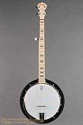 Deering Banjo Goodtime Two NEW Image 9