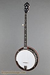 2013 Huber Banjo Sammy Shelor HB-SS