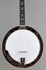 2013 Huber Banjo Sammy Shelor HB-SS Image 10