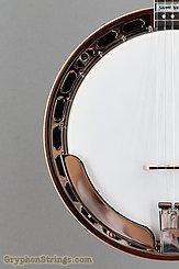 2013 Huber Banjo Sammy Shelor HB-SS Image 11