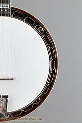 2013 Huber Banjo Sammy Shelor HB-SS Image 12