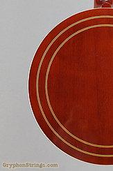 2013 Huber Banjo Sammy Shelor HB-SS Image 13