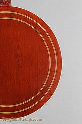 2013 Huber Banjo Sammy Shelor HB-SS Image 14