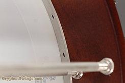 2013 Huber Banjo Sammy Shelor HB-SS Image 20