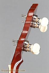 2013 Huber Banjo Sammy Shelor HB-SS Image 22