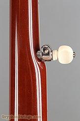 2013 Huber Banjo Sammy Shelor HB-SS Image 25