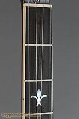 2013 Huber Banjo Sammy Shelor HB-SS Image 26