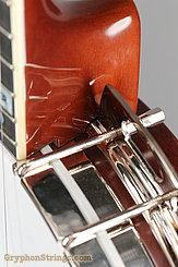 2013 Huber Banjo Sammy Shelor HB-SS Image 28