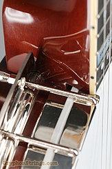 2013 Huber Banjo Sammy Shelor HB-SS Image 29
