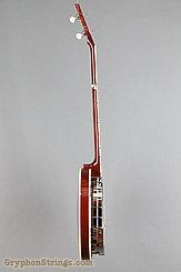 2013 Huber Banjo Sammy Shelor HB-SS Image 3