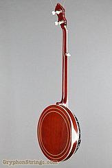 2013 Huber Banjo Sammy Shelor HB-SS Image 4