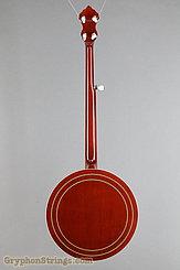 2013 Huber Banjo Sammy Shelor HB-SS Image 5
