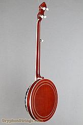 2013 Huber Banjo Sammy Shelor HB-SS Image 6