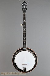 2013 Huber Banjo Sammy Shelor HB-SS Image 9
