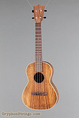 Martin 2K Tenor NEW