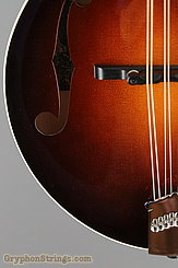 Collings MT, Gloss top, Ivoroid Binding, pickguard NEW  Image 13