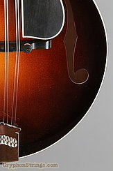 Collings MT, Gloss top, Ivoroid Binding, pickguard NEW  Image 14
