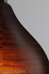 Collings MT, Gloss top, Ivoroid Binding, pickguard NEW  Image 17