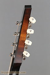 Collings MT, Gloss top, Ivoroid Binding, pickguard NEW  Image 21