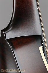 Collings MT, Gloss top, Ivoroid Binding, pickguard NEW  Image 24