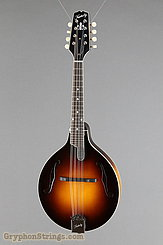 2016 Kentucky Mandolin KM-950