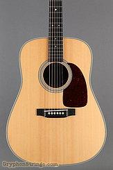 Martin Guitar Dreadnought Custom NEW Image 10