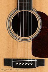 Martin Guitar Dreadnought Custom NEW Image 11